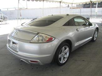 2009 Mitsubishi Eclipse GS Gardena, California 2