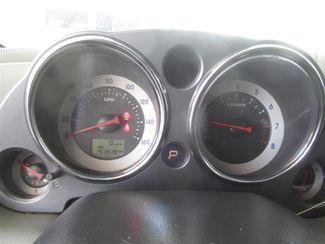 2009 Mitsubishi Eclipse GS Gardena, California 5