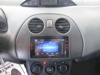 2009 Mitsubishi Eclipse GS Gardena, California 6