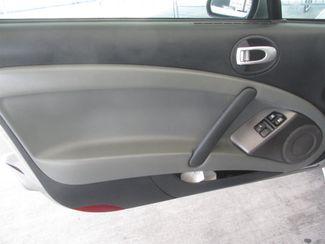 2009 Mitsubishi Eclipse GS Gardena, California 9