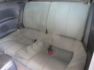 2009 Mitsubishi Eclipse GS Gardena, California 10