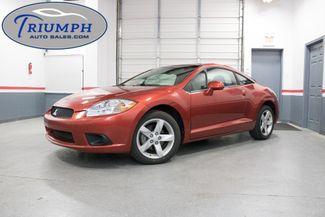 2009 Mitsubishi Eclipse GS in Memphis TN, 38128