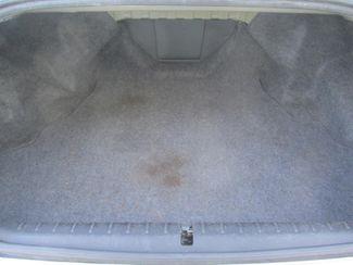 2009 Mitsubishi Galant ES Gardena, California 11