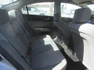 2009 Mitsubishi Galant ES Gardena, California 12