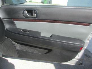 2009 Mitsubishi Galant ES Gardena, California 13