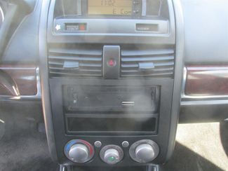 2009 Mitsubishi Galant ES Gardena, California 6