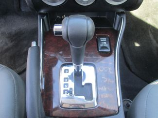 2009 Mitsubishi Galant ES Gardena, California 7
