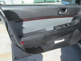 2009 Mitsubishi Galant ES Gardena, California 9