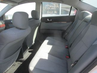 2009 Mitsubishi Galant ES Gardena, California 10