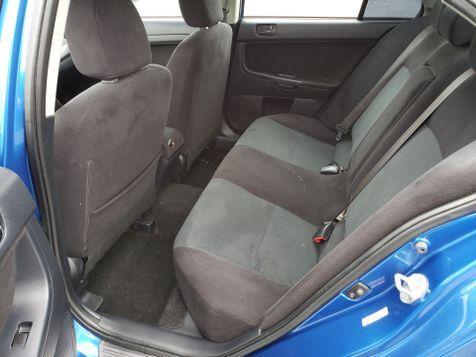 2009 Mitsubishi Lancer GTS | Champaign, Illinois | The Auto Mall of Champaign in Champaign, Illinois