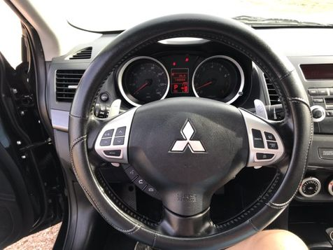 2009 Mitsubishi Lancer GTS Excellent Condition | Ft. Worth, TX | Auto World Sales in Ft. Worth, TX