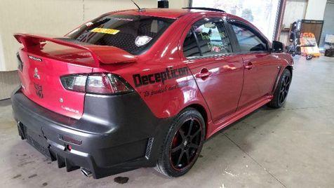 2009 Mitsubishi Lancer GTS | JOPPA, MD | Auto Auction of Baltimore  in JOPPA, MD