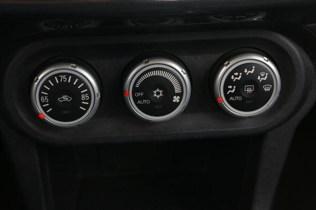 2009 Mitsubishi Lancer GTS Santa Clarita, CA 20