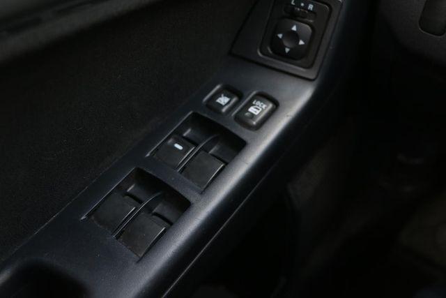 2009 Mitsubishi Lancer GTS Santa Clarita, CA 21