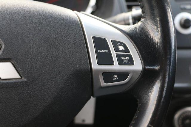 2009 Mitsubishi Lancer GTS Santa Clarita, CA 23