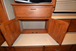 2009 Monaco DIPLOMAT 38PDQ   city Colorado  Boardman RV  in Pueblo West, Colorado