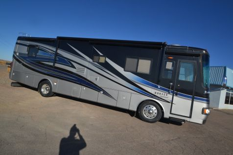 2009 Monaco DIPLOMAT 38PDQ  in Pueblo West, Colorado