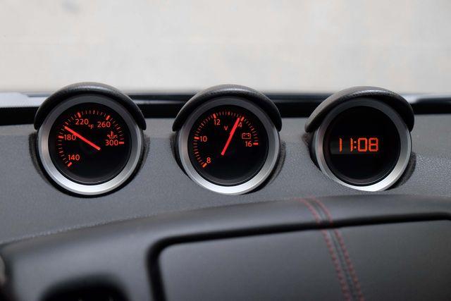 2009 Nissan 370Z NISMO Stillen Supercharger in Addison, TX 75001