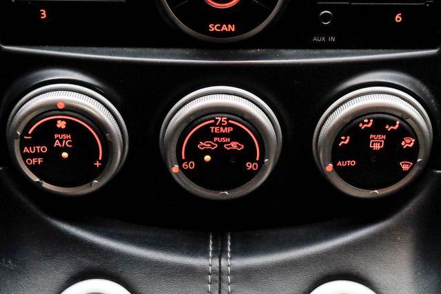 2009 Nissan 370Z w/ Upgrades in Addison, TX 75001