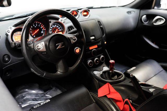 2009 Nissan 370Z w/ MANY Upgrades in Addison, TX 75001