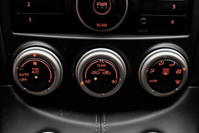 2009 Nissan 370Z 6MT in Addison, TX 75001