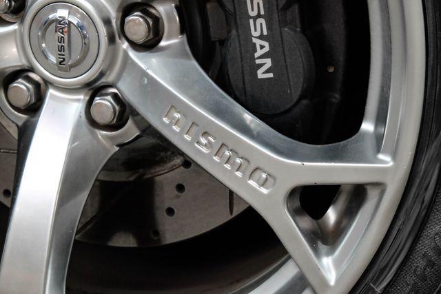 2009 Nissan 370Z NISMO in Addison, TX 75001