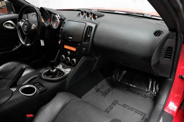 2009 Nissan 370Z Touring w/ Upgrades in Addison, TX 75001
