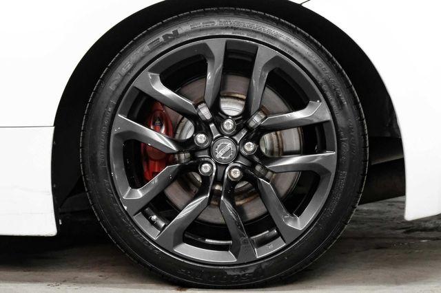 2009 Nissan 370Z Sport Pkg, Intakes, & MORE in Addison, TX 75001