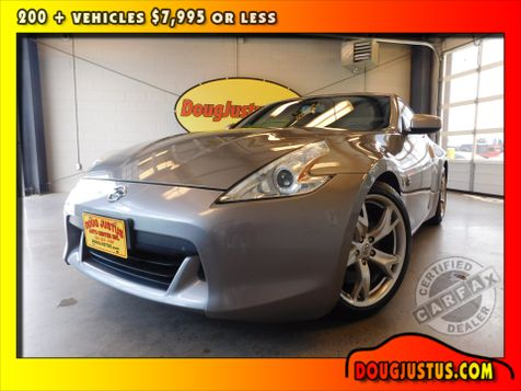 2009 Nissan 370Z Touring in Airport Motor Mile ( Metro Knoxville ), TN