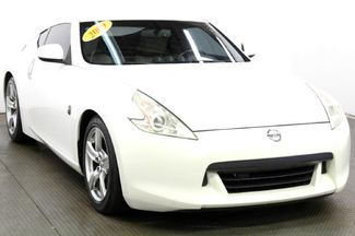 2009 Nissan 370Z Touring in Cincinnati, OH 45240