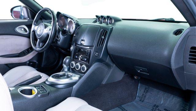2009 Nissan 370Z Touring in Dallas, TX 75229