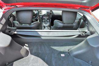 2009 Nissan 370Z Touring  Flowery Branch GA  Lakeside Motor Company LLC  in Flowery Branch, GA
