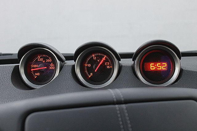 2009 Nissan 370Z Hollywood, Florida 15