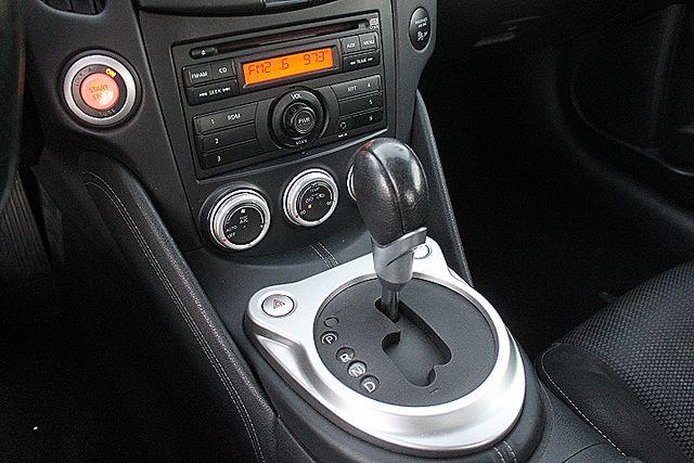 2009 Nissan 370Z Hollywood, Florida 17