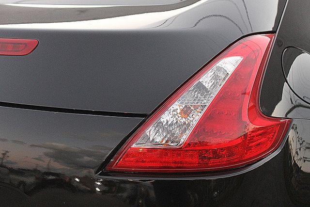 2009 Nissan 370Z Hollywood, Florida 41