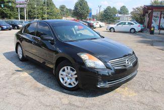 2009 Nissan ALTIMA 2.5 S in Mableton, GA 30126