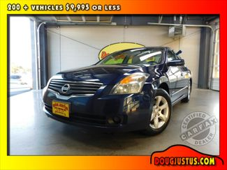 2009 Nissan Altima Hybrid in Airport Motor Mile ( Metro Knoxville ), TN 37777