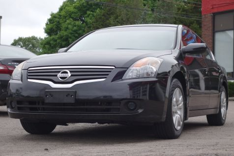 2009 Nissan Altima 2.5 S in Braintree
