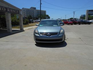 2009 Nissan Altima 2.5 S Cleburne, Texas 10