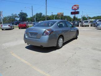 2009 Nissan Altima 2.5 S Cleburne, Texas 14