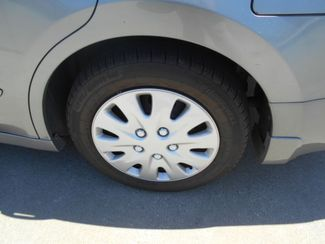 2009 Nissan Altima 2.5 S Cleburne, Texas 17