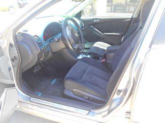 2009 Nissan Altima 2.5 S Cleburne, Texas 18