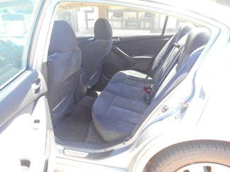2009 Nissan Altima 2.5 S Cleburne, Texas 19