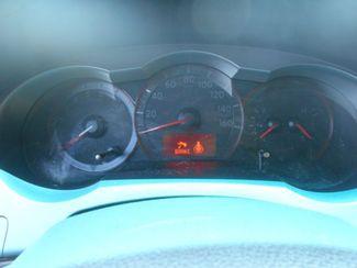 2009 Nissan Altima 2.5 S Cleburne, Texas 21
