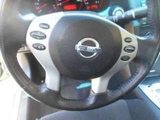2009 Nissan Altima 2.5 S Cleburne, Texas 22