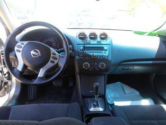 2009 Nissan Altima 2.5 S Cleburne, Texas 23