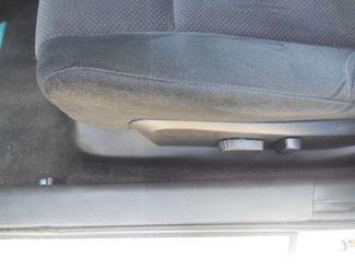 2009 Nissan Altima 2.5 S Cleburne, Texas 25
