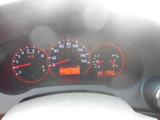 2009 Nissan Altima 2.5 S Cleburne, Texas 3