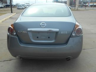 2009 Nissan Altima 2.5 S Cleburne, Texas 7