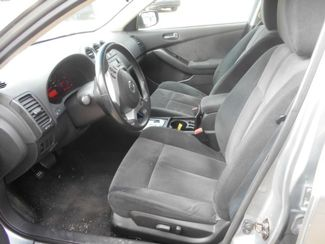 2009 Nissan Altima 2.5 S Cleburne, Texas 8